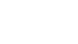 Wm. Townshend LTD